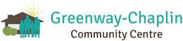 Greenway-Chaplin Community Centre